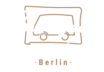 Campermanufaktur