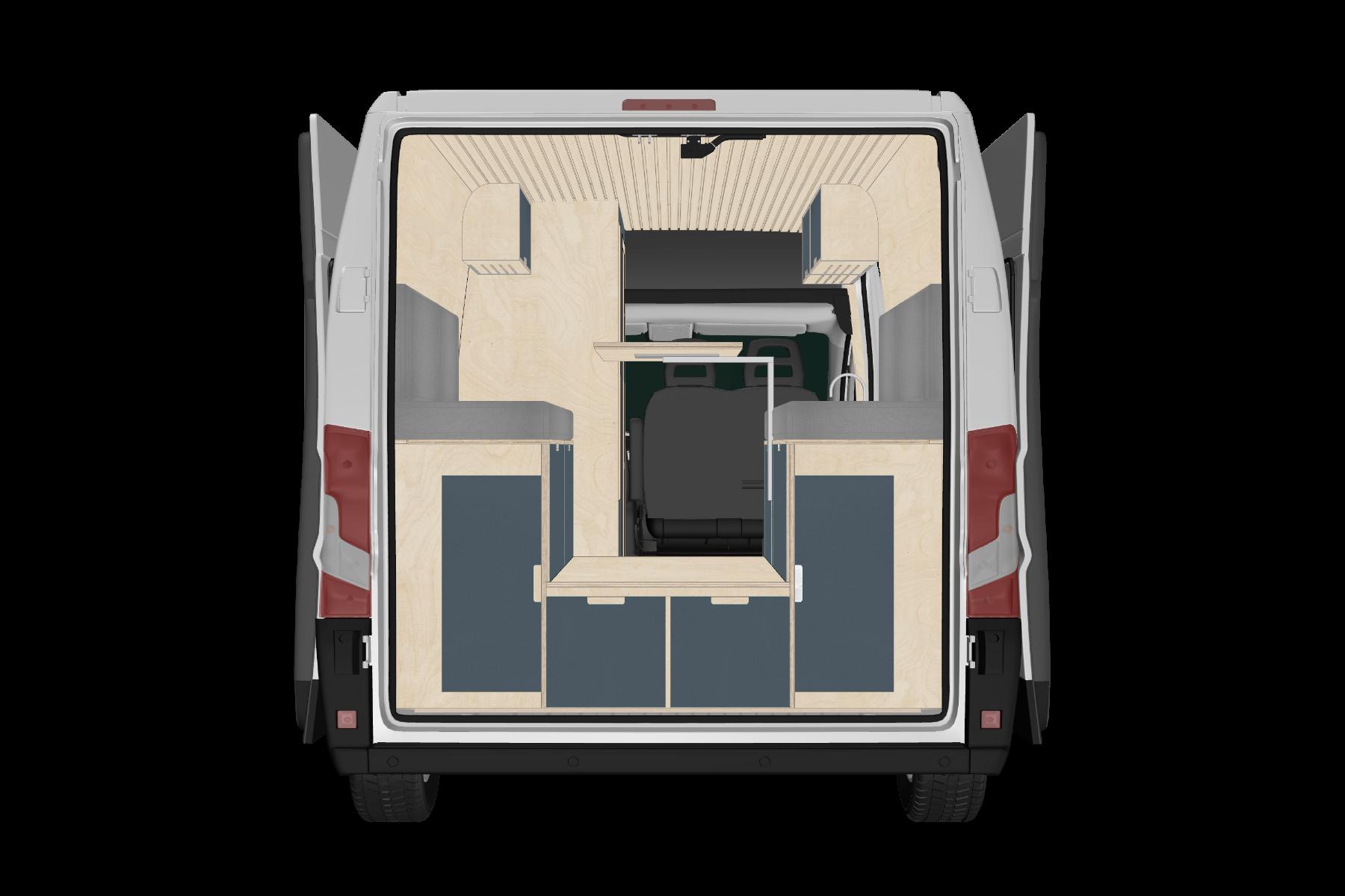 Camper Individual_02