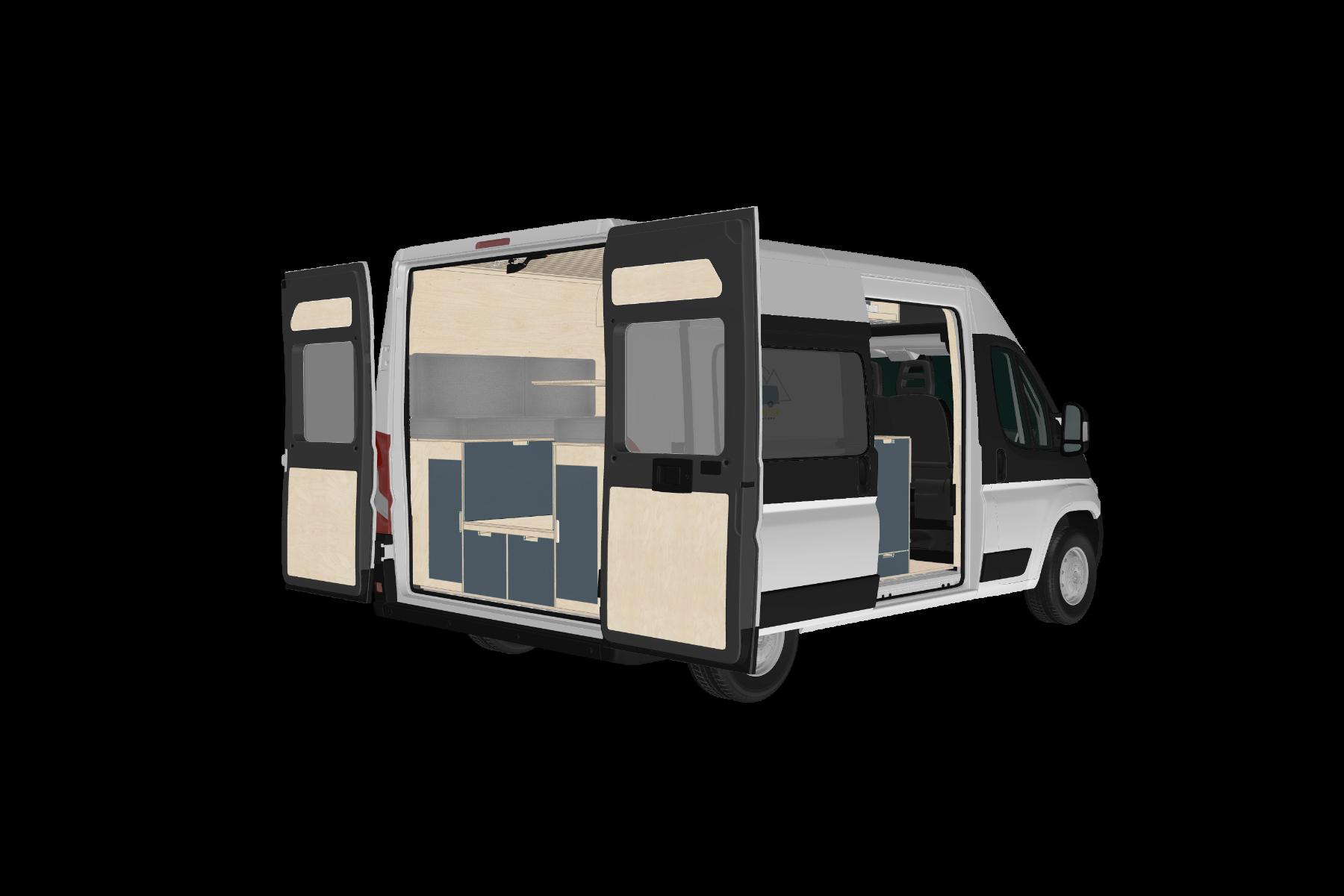 Camper Individual_03
