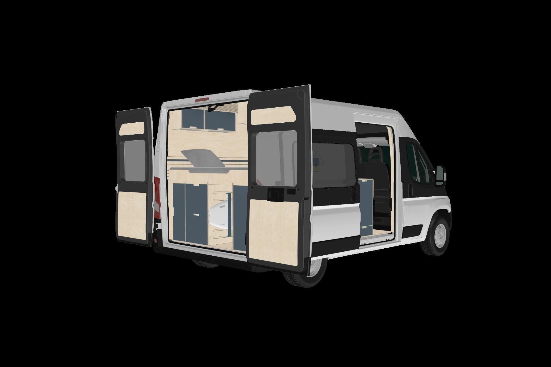 Camper Space_03