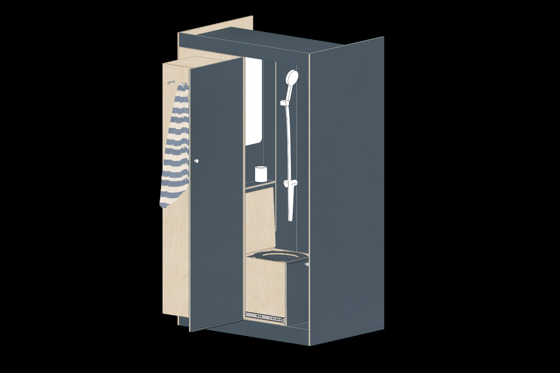 D1H2_05 Toilette
